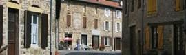 St Bonnet-le-Troncy